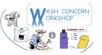Youth WASH Concern Workshop-XVI Series
