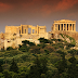 Η Ακρόπολη στα 8 μέρη του κόσμου που αξίζει να επισκεφθείς