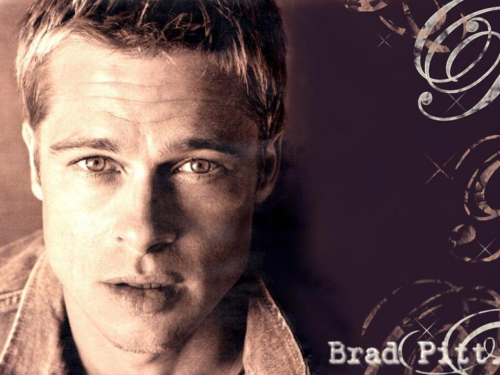http://1.bp.blogspot.com/-6pKH-rVbfbo/UAeO_mVZ2mI/AAAAAAAAH1w/izsZvbU6Dkw/s1600/Brad+Pitt-Wallpaper-5.jpg