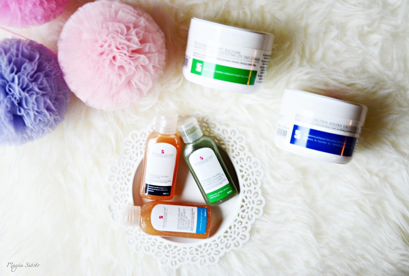 kosmetyki ekologiczne, kosmetyki naturalne