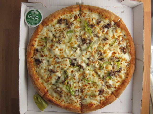 philly cheese steak philly cheesesteak pizza philly cheese steak pizza ...