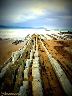Playa_de_Itzurun-Zumaia-Gipuzkoa-