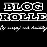 Szukasz blogów o podobnej tematyce,zerknij tutaj