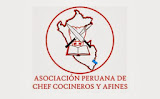 Asociatia Peruana