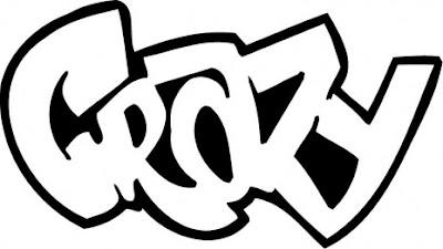 airbrush-stencils-alphabet