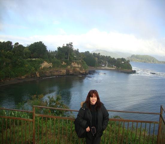 Vacaciones Abril del 2012