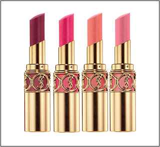 Wish List, lipstick