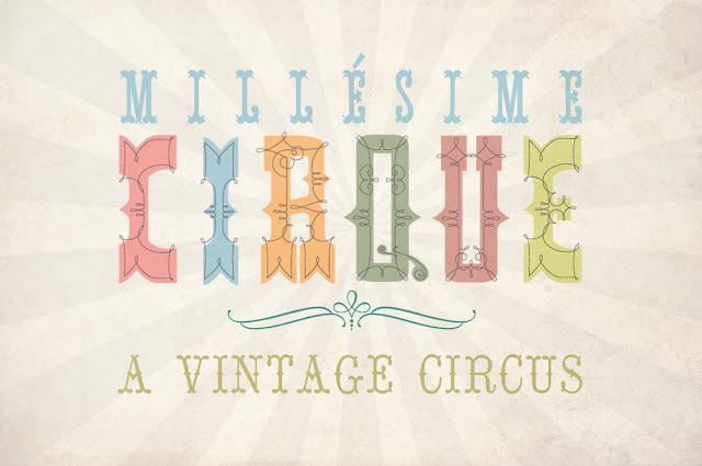 Vintage Bohemian Circus Shoot www.vintagewhitesblog.com