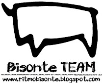 BISONTE TEAM