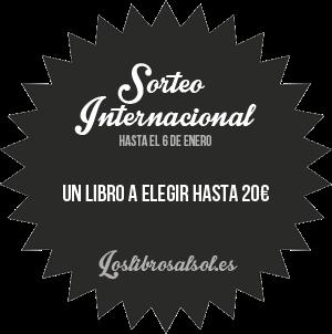 http://loslibrosalsol.blogspot.com.es/2014/11/primer-sorteo-del-blog.html?showComment=1418234138336#c1117902325177782350