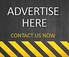 Ads ✈