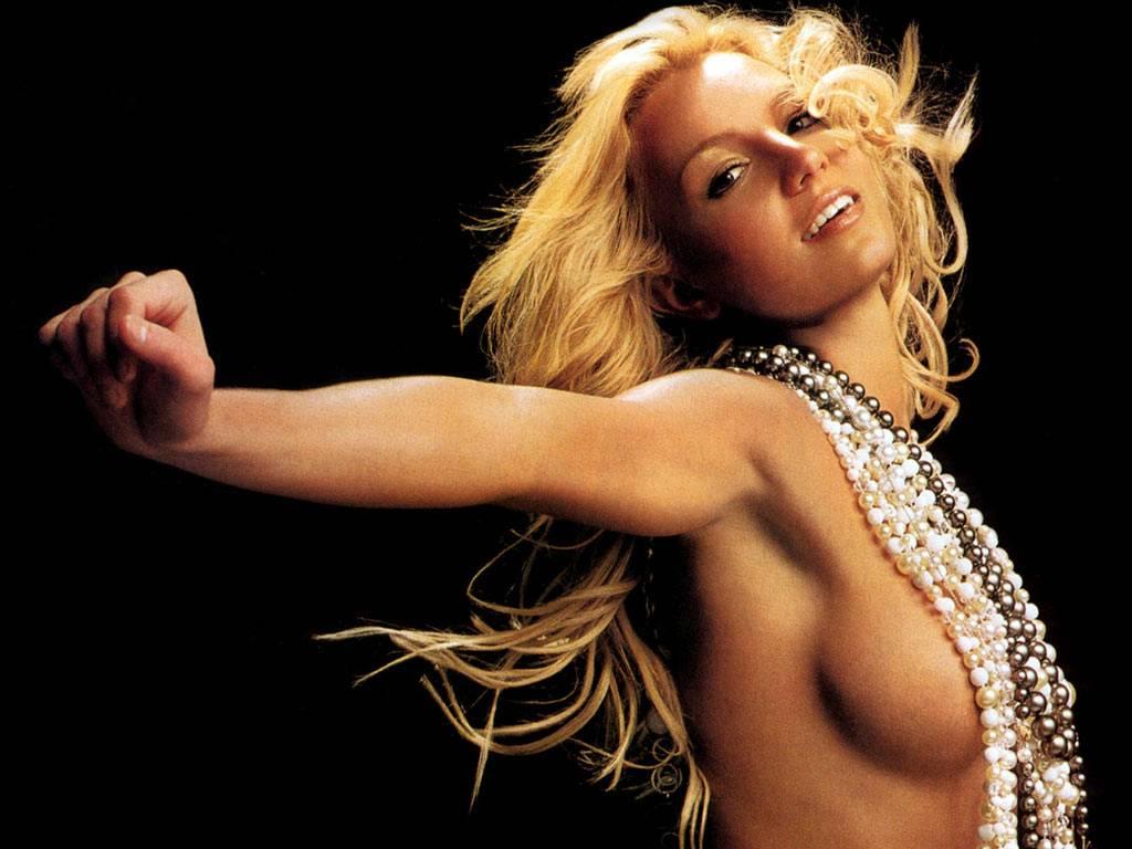 http://1.bp.blogspot.com/-6pUaL0Ty3GU/UCFTXu2TtvI/AAAAAAAAA6o/Px5crS__FBg/s1600/Britney+Spears.JPG