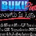 Lowongan baru Kerja di Penerbit Buku Pintar - Yogyakarta