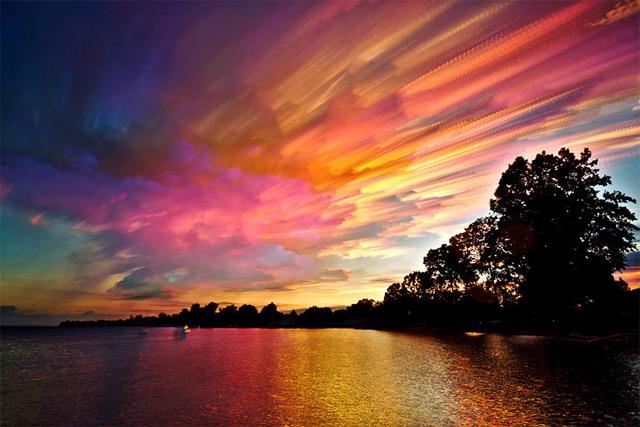 Fotografías Cielo+de+colores+imposibles+4