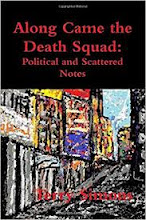 Along Came the Death Squad