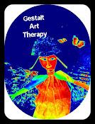 GESTALT ART THERAPY CENTRE es nuestro Centro en  Australia, ofrecemos formación on line en Español