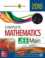 http://www.amazon.in/Complete-Mathematics-JEE-Main-2016/dp/9339220331/?tag=wwwcareergu0c-21