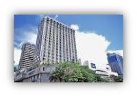 Visit Singapore Special Package - Peninsula Excelsior