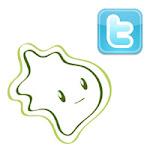 lamebaverde en twiter