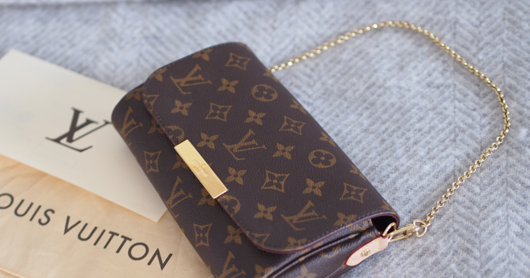 Myydään Louis Vuitton Käsilaukku : Myyd??n louis vuitton favorite pm lindsay s diaries