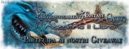 Romanticamente Fantasy Sito