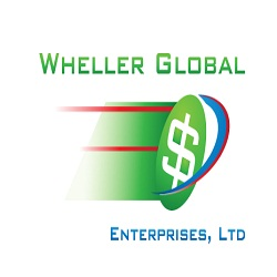 Wheller Global One Face Cord