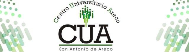 CHARLA INFORMATIVA DEL CUA Y NOVEDADES ACERCA DE LAS BECAS UNIVERSITARIAS