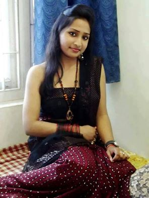 Independent Call Girls in Ahmedabad