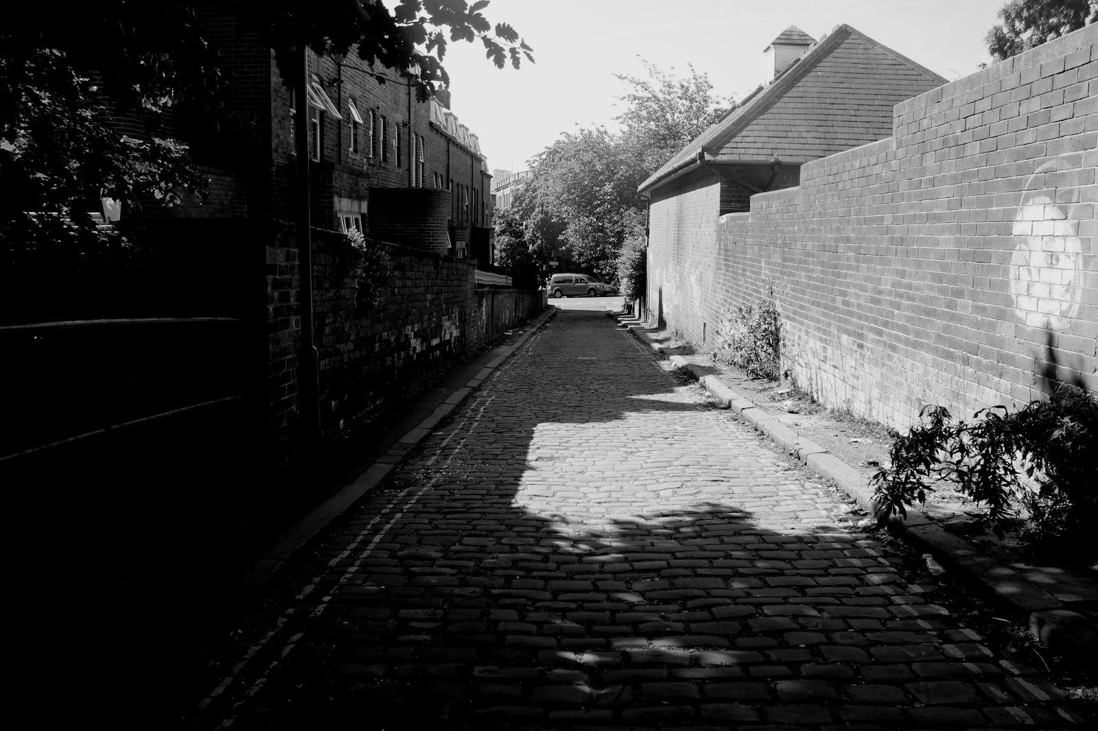 Photo Diary: Loidis I | Ses Rêveries