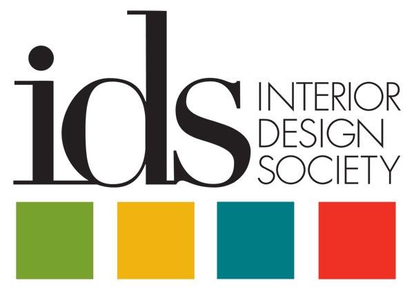 IDS Naples Chapter Employment Opportunities