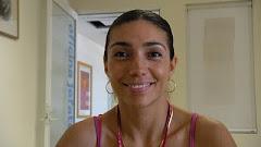 Nueva Secretaria de la Consulta Externa de Ginecología, 2009