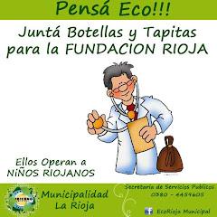 Secretaría de Servicios Públicos: Tel: 0380 - 4459605
