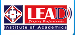 Lead Institute of Academics