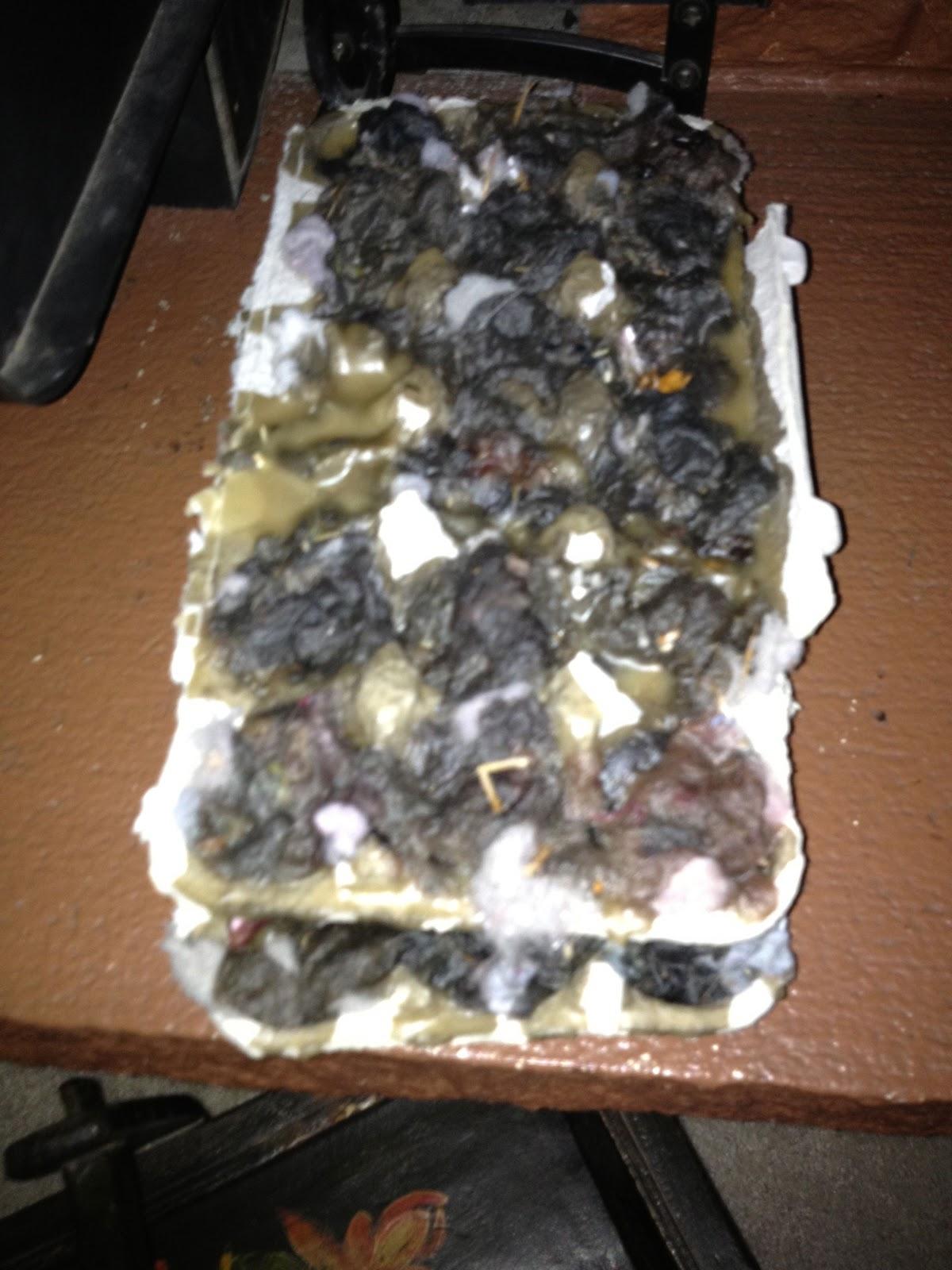 grandpa jim u0027s garden fireplace insert