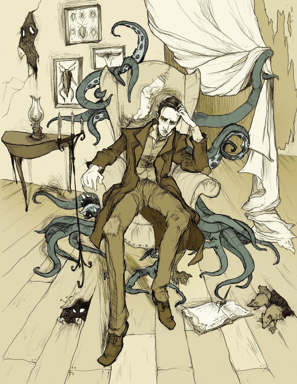 http://1.bp.blogspot.com/-6pfWqNcMLIE/UJg9nXpPFjI/AAAAAAAADCg/X7_3NZ3Dpm4/s1600/H_P__Lovecraft_by_MirrorCradle-2.jpg