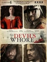 Assistir The Devil's Whore 1x01 - Episode 1 Online