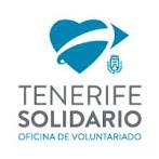 ENTIDAD INSCRITA EN LA OFICINA DEL VOLUNTARIADO DE TENERIFE