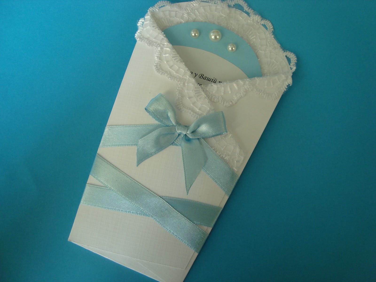 Подарок на крестины для мальчика от бабушки