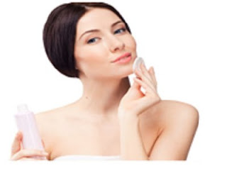 Cara efektif merawat kulit Anda