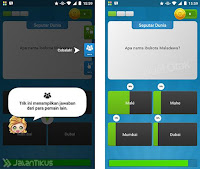 free download game duel otak untuk pc, laptop, komputer, blackberry, tablet, iPhone