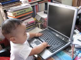 pengajaran dan pembelajaran aktiviti komputer dan ict