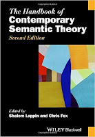 http://www.cheapebookshop.com/2016/02/the-handbook-of-contemporary-semantic.html