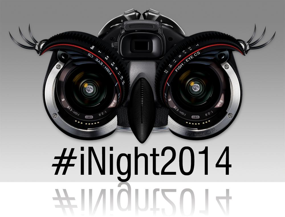 III Congreso Nocturno