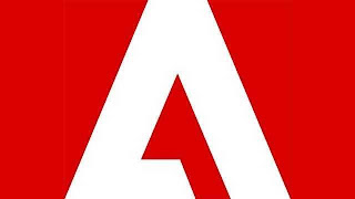 Adobe confirms flaw, gives a workaround for Windows users