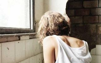 Adevărul.ro: STUDIU Adolescenţii LGBQ au tendinţă de suicid de patru ori mai mare