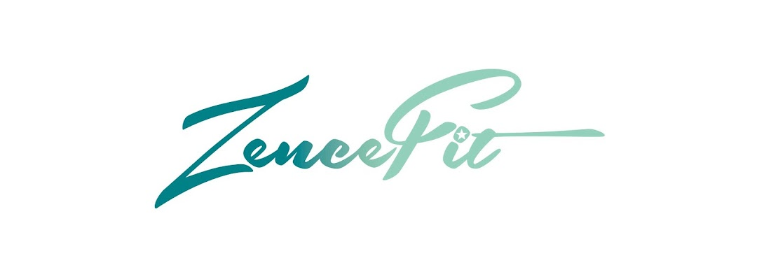 ZenceFit