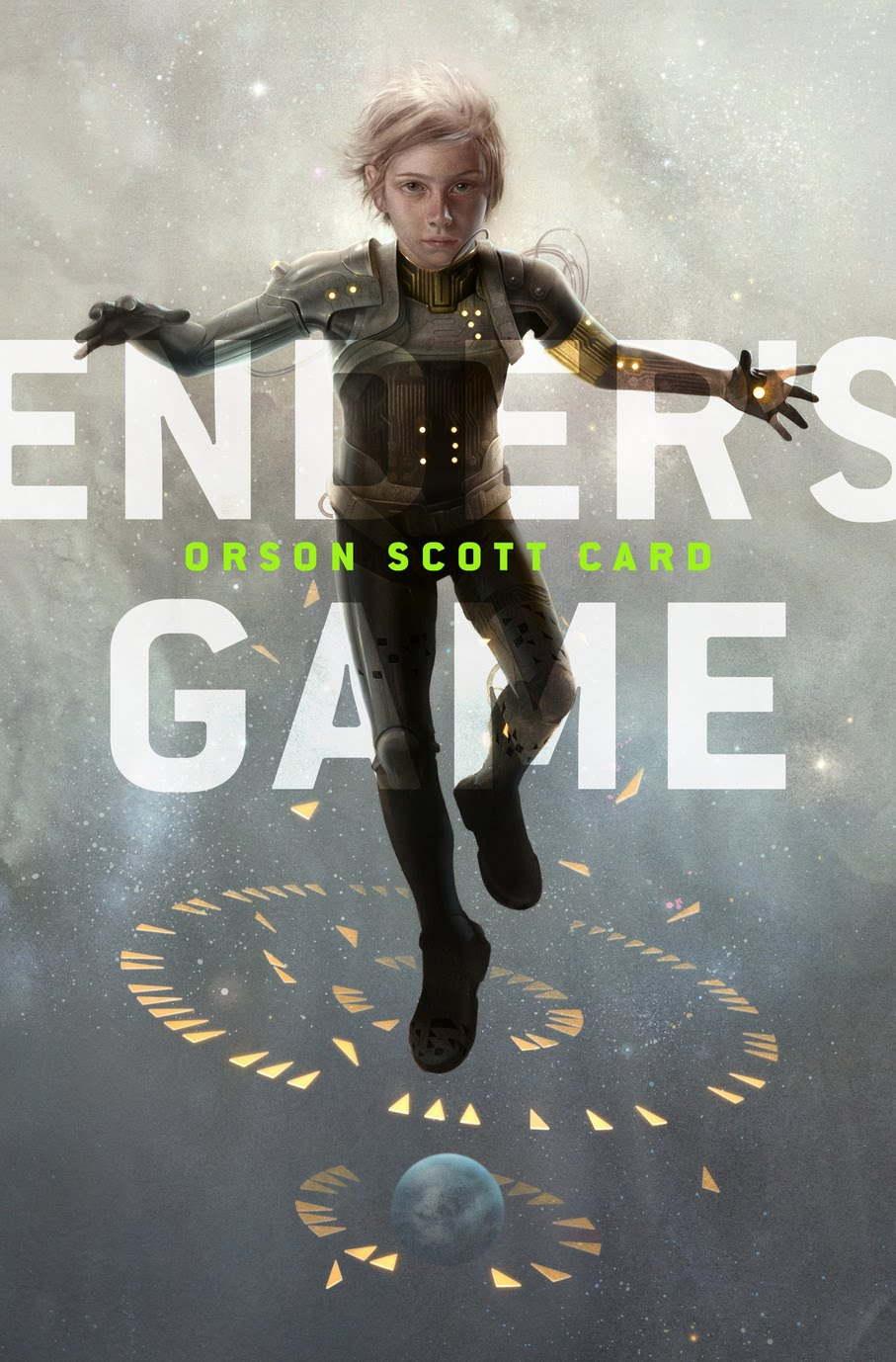Best books about video game history