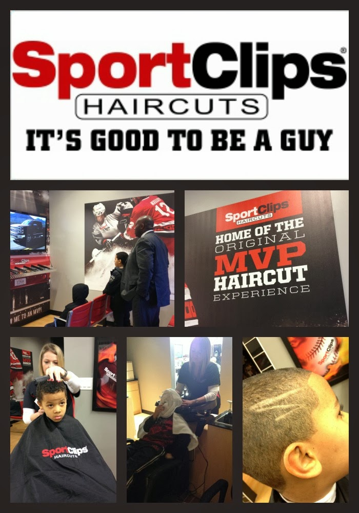 Sports Clips Haircuts Prices Recent Wholesale