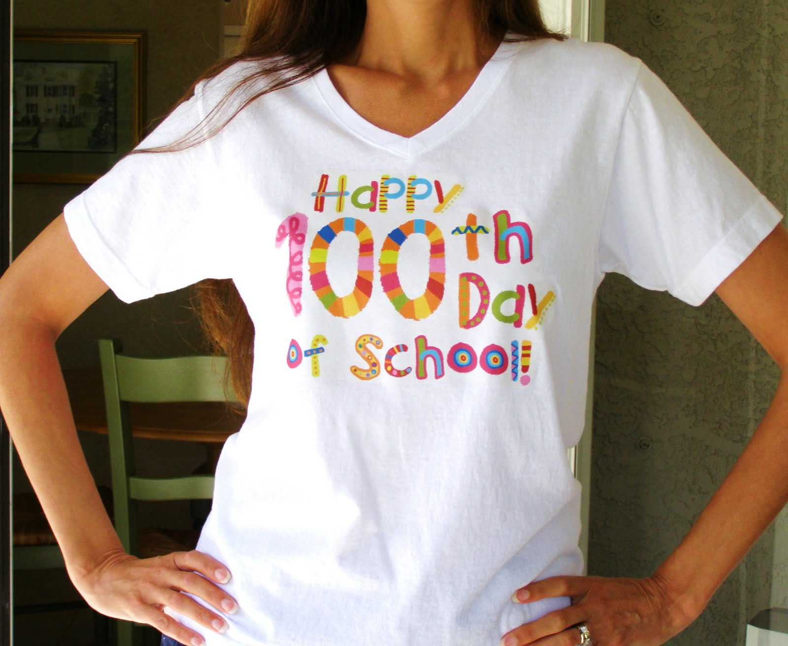 100th Day of School Activities! It'll be here before you know it!