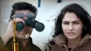 Watch Vishwaroopam II Trailer,Vishwaroop,vishwaroopam 2 full movie official teaser trailor Watch Online for free download
